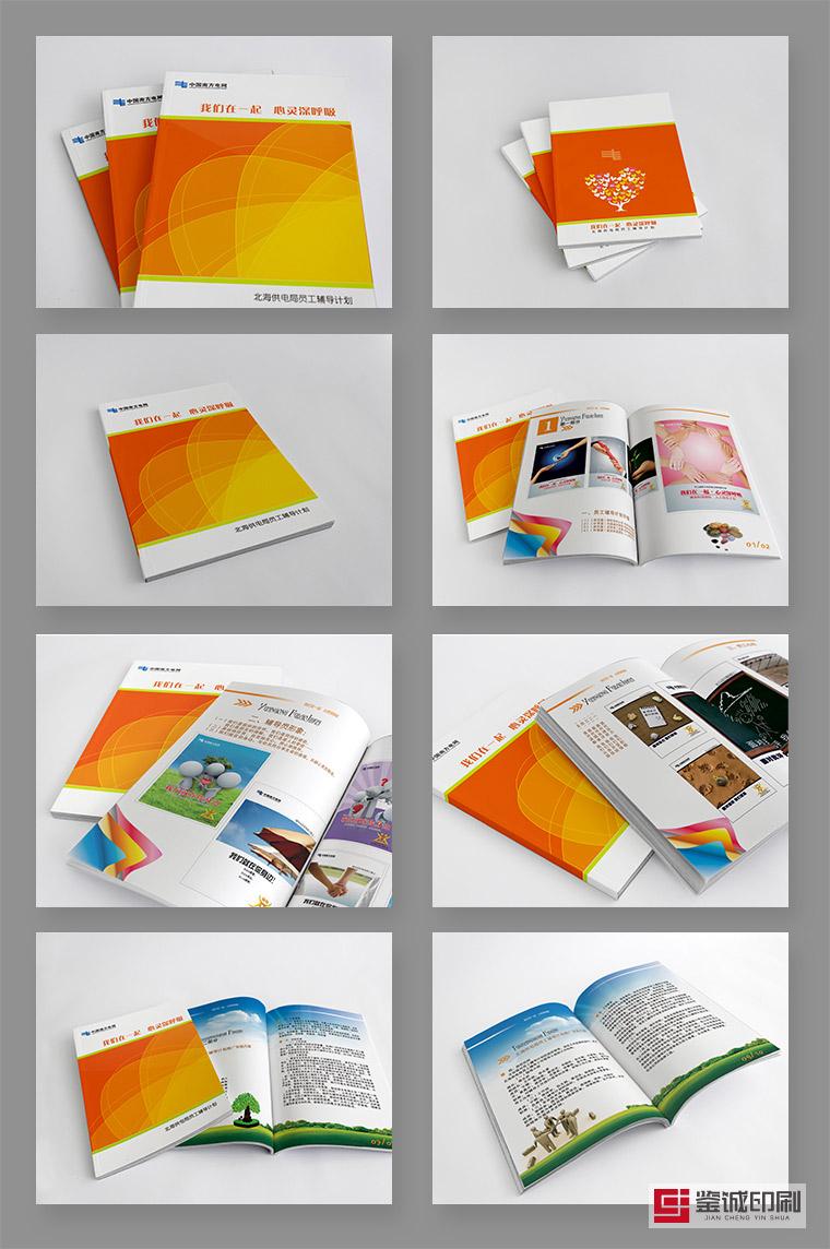 南方电网宣传册印刷.jpg